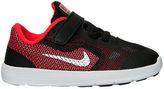 Nike Boys' Toddler Revolution 3 Running Shoes