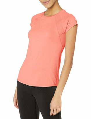 Body Glove Active Women's Yoga TOP