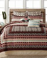 Pem America Kenmore 8-Pc. Queen Comforter Set