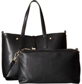 Gabriella Rocha Rosalind 2-in-1 Tote with Inside Bag