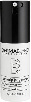 Dermablend Professional Insta-Grip Jelly Makeup Primer