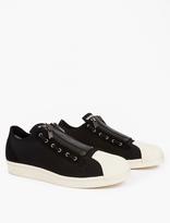 Y-3 Super Zip Sneakers