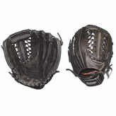 AKADEMA Akadema Ajb74 Softball Gloves