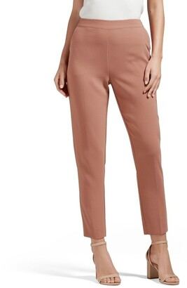 Forever New Carrie Cigarette Pants