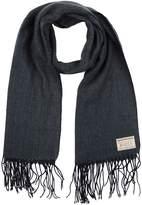 Barts Oblong scarves - Item 46529243