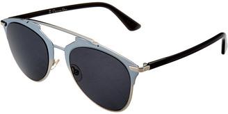 Christian Dior Women's Diorreflected 52Mm Sunglasses
