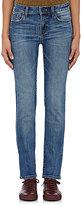J Brand Women's Amelia Jeans-BLUE