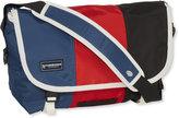 L.L. Bean Timbuk2 Classic Messenger Bag