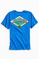 XLarge Home Team Tee