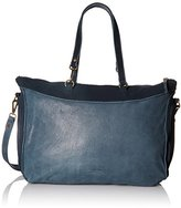 Liebeskind Berlin Paula Shoulder Bag