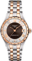 Tissot Women's Stainless Steel Watch