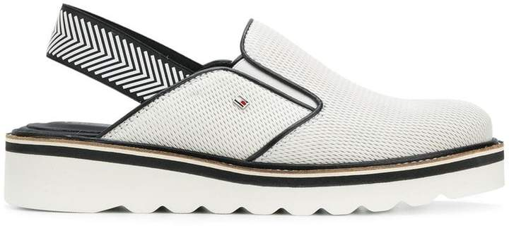 f816885e8 Tommy Hilfiger Shoes For Women - ShopStyle Canada