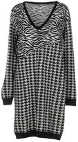 Gaudi' Short dress
