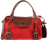 Dek'her Handbags