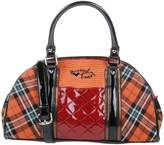 Braccialini Handbags - Item 45361998