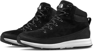 The North Face Back to Berkley Boot