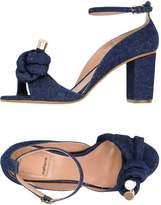 Kalliste Sandals - Item 11266733