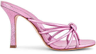 Schutz Rina Sandal