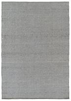 Surya Pulau Indoor/Outdoor Hand-Woven Rug