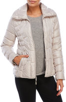 Kenneth Cole The Packable Jacket
