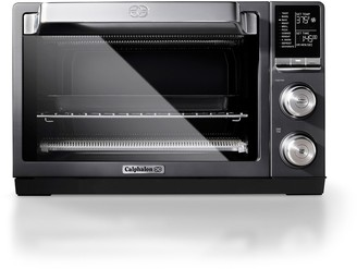 Calphalon Quartz Heat Convection Toaster Oven