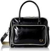 Fred Perry Men's Classic Holdall