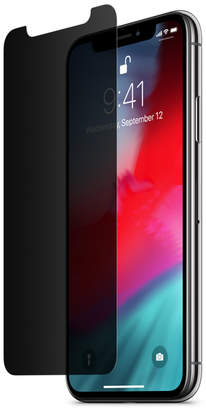 Belkin InvisiGlass Ultra Privacy Screen Protection for iPhone X / XS