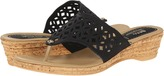 Spring Step Amerena Women's Shoes