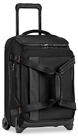 Briggs & Riley Zdx 21 Carry-on Upright Duffel Bag