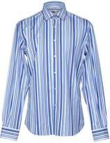Poggianti Shirts