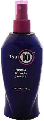 It's A 10 10Oz Miracle Leave In Product