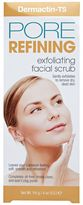 Dermactin-TS Pore Refining Charcoal Facial Scrub