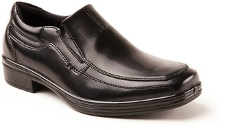 Deer Stags Wise Boys' Dress Shoes