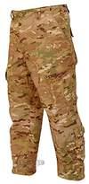 Tru-Spec Tru Spec Atlanco Tactical Responder Coyote Tan Poly Cotton Ripstop Men's Pants Sr