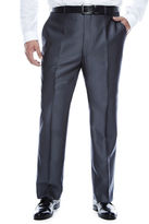 Jf J.Ferrar JF Woven Suit Pants-Classic Fit