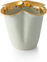 AERIN Bellamy Clover Vase
