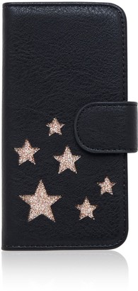 Ever New Stars in Your Eyes Phone Case (i5)