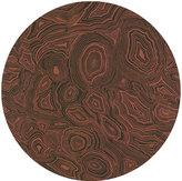 Fornasetti Malachite Wallpaper - 77/7025