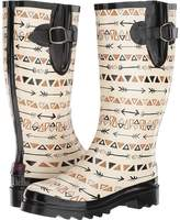 M&F Western Mesa Women's Boots