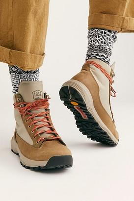 Danner Explorer 650 Hiker Boots