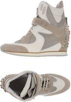 Elena Iachi High-tops & sneakers - Item 44922807