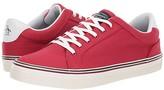 Original Penguin Colt (Red) Men's Shoes