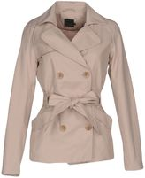 Only Overcoats - Item 41735560