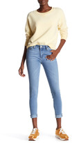 Just USA Ankle Skinny Jean