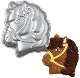 BuySeasons Pony Cake Pan
