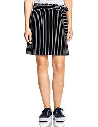 Street One Women's 0415 Happy Skirt,(Size: 44)