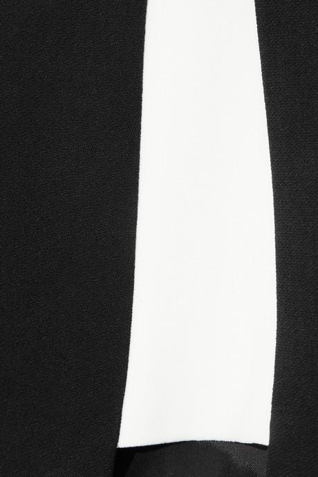 Etro Stretch-crepe pencil skirt
