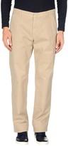 Jeckerson Casual pants - Item 36915621