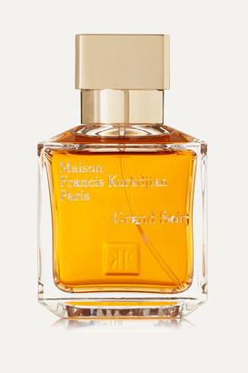 Francis Kurkdjian Grand Soir Eau De Parfum, 70ml