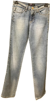 Versus Denim - Jeans Jeans for Women
